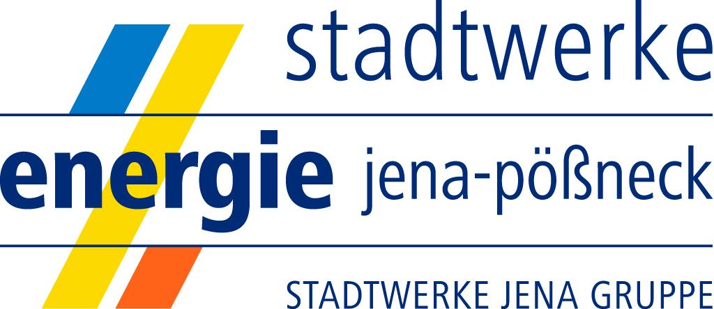 Stadtwerke Jena-Pössneck