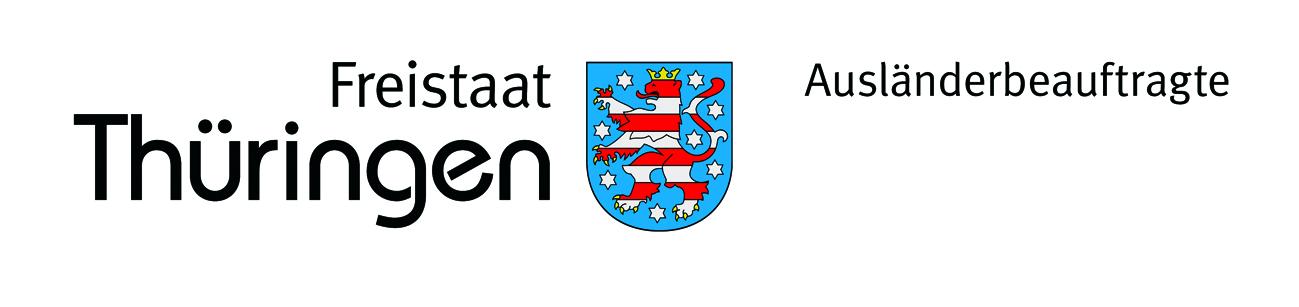 Thüringer Ausländerbeauftragte